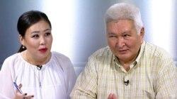 Феликс Кулов: Мне больше не интересны должности