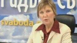 Svaboda-Belsat