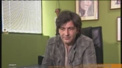 Интервју со Сашо Мацановски Трендо
