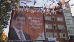 Турција пред нови избори, но можеби со стари резултати