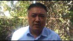 В Кыргызстане создан Комитет по защите судей