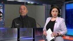 Ахбори Озодӣ аз 8-уми феврали соли 2019