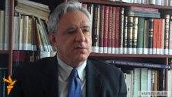 ԲՀԿ-ն մտավախություն ունի, որ ընտրությունները կկեղծվեն