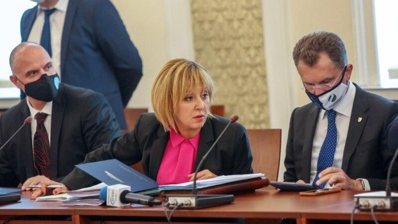 Бизнесмен обвини Борисов в корупция и разказа за