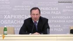 Голова Харківської ОДА: політичні компроміси з Кернесом неможливі