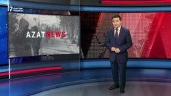 AzatNews 16.04.2019