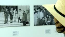 Imazhi i rinisë së Bekim Fehmiut i kthehet Prizrenit