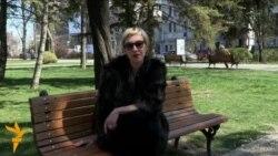 Perspektiva: Treća epizoda - Beograd