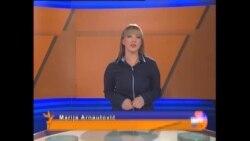 TV Liberty - 863. emisija