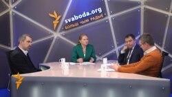 Якім будзе новы 2014 год для Беларусі?
