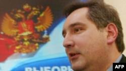 Дмитрий Рогозин считает, что после смены лидера «Родина» сможет стать влиятельной политической силой в стране