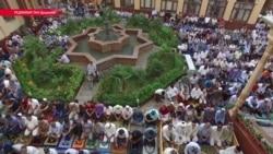 Во сколько верующему обойдется пропустить день поста в Рамадан?
