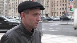 Москвичи - о приговоре Руслану Шамсуарову