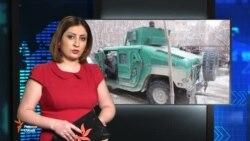 Ахбори Тоҷикистон ва ҷаҳон аз 13-уми феврали соли 2017 (HD)