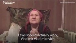 What Do Russians Want To Ask Putin?