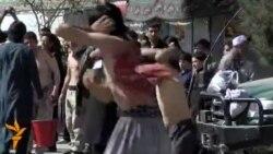 Kabul: Festa shiite shënohet me prani të shtuar policore