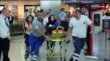 Стамбулдун аэропортунда жардыруулар болду