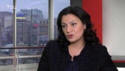 Росія активно працює у Європі, але у грудні санкції однозначно продовжать – Климпуш-Цинцадзе