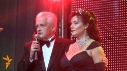 У Києві нагородили лауреатів конкурсу «Коронація слова»