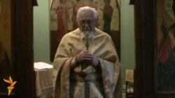 Айцу Надсану 88 год