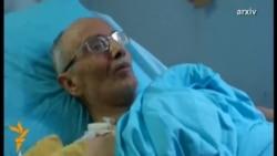 Rafiq Tağının ölümündən 2 il ötür