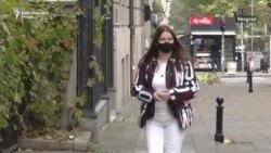 Čitati sa usana skrivenih maskom
