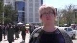 Хотели бы вы получить российское гражданство? Опрос Радио Озоди