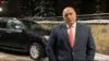 Бойко Борисов не се появи пред журналисти в изборната нощ, а коментира резултатите във Фейсбук