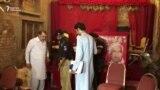 Пакистан: талапкер жардырууда мерт болду
