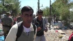 Мигрантите, Турција и стабилноста на ЕУ и Македонија