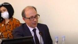 Ինչ է անում Հայաստանի իշխանությունը գերիներին վերադարձնելու ուղղությամբ. արտգործնախարարի պարզաբանումը
