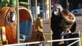 Черногорияда заң бойынша жүктіліктің 10-аптасына дейін аборт жасатуға рұқсат беріліп, нәрестенің жынысын анықтау тестіне шектеу қойылған.