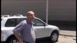 """Arif Yunus: """"Leylanı da həbs edəcəklər, məni də"""""""