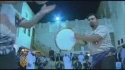 Iran and Qatar renew cultural ties