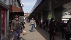 Ce spun oamenii după decizia Tiraspolului de a ridica temporar restricțiile de circulație