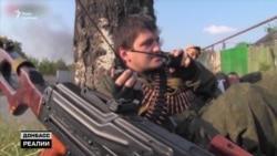 «Злодії в законі» та бойовики з Донбасу захоплюють владу