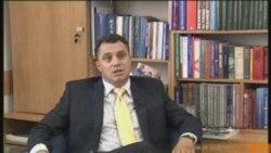 Проф. д-р Никола Тупанчевски