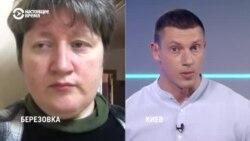 Почему родные Витольда Ашурка не верят в опубликованное видео о якобы его смерти