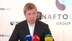 Коболєв прокоментував вплив Бойка і Медведчука для України в переговорному процесі – відео