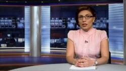 «Ազատություն» TV լրատվական կենտրոն, 17-ը օգոստոսի, 2015թ․
