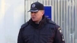 Можливо, є люди, які покривали злочин Россошанського – Аброськін (відео)