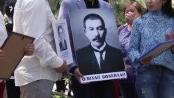 Как нужно проводить День памяти жертв Голода и репрессий?