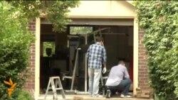 Полиция Австралии обыскала дом предполагаемого основателя биткоинов