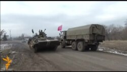 Дали воопшто има примирје во Украина?