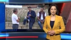 Qarabağ əlillərindən SOCAR-a ittiham: Torpaq satırlar