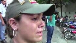 Вспоминая Уго Чавеса-2