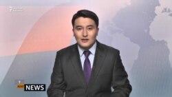 AzatNews 06.04.2017