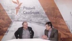 Адам Міхнік: «Менск — горад не для дыктатуры»