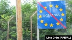 """După anul 2000, cei mai importanți lideri interlopi români și-au extins sau mutat """"afacerile"""" în state din Uniunea Europeană sau chiar și din America de Nord"""
