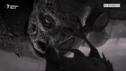 Страхотии за Холивуд. Как са правени визуалните ефекти в новия Hellboy